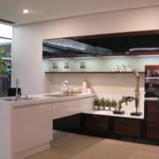 雅致的厨房设计大全
