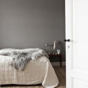 卧室地板砖设计