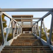 楼梯设计装修造型图