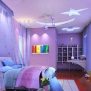 小卧室设计装修效果图