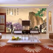 室内家居装饰画