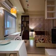 120平米小卧室装修背景墙图