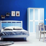 卧室设计装修灯光设计