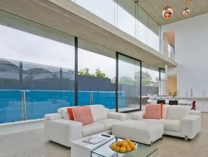 别墅窗户装修设计效果图
