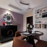 厨房设计装修实例