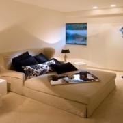 卧室装修整体设计