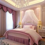 窗帘装修灯光设计