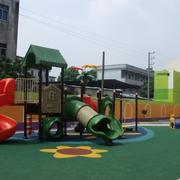 幼儿园装修设计整体图