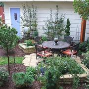家庭园艺设计装修实景图