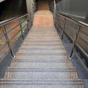 楼梯设计装修整体图