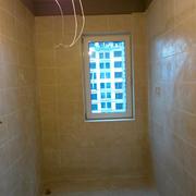 卫生间瓷砖背景墙图