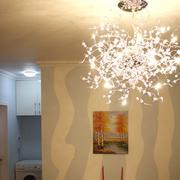 客厅灯装修灯光设计