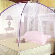 卧室蚊帐装修吊顶图