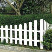 围墙栏杆设计色调图