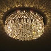 客厅灯装修样式图