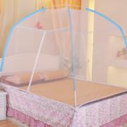 卧室蚊帐装修背景墙