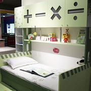 精美儿童房装修