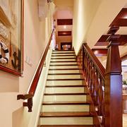 楼梯装修设计效果图
