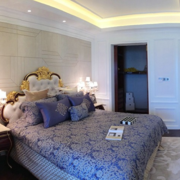 精美的卧室装修