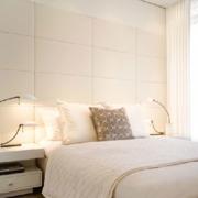 独特精致的卧室装修