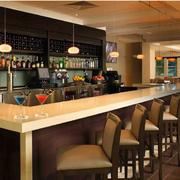 酒吧设计装修效果图