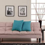 精致沙发背景墙装修效果图