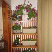 室内花架装修灯光设计