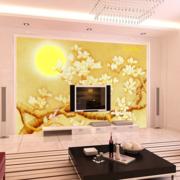 电视背景墙装修效果图电视背景墙装修效果图