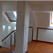 精美楼梯装修效果图