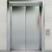 豪华电梯装修效果图