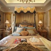 完美卧室装修