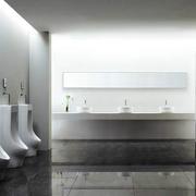 公共卫生间设计