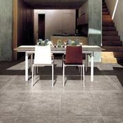 造型精致地板砖