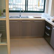 完美的厨房装修