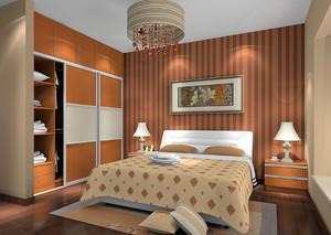 精致唯美的室内设计