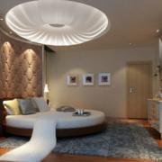 极致经典卧室吊顶设计