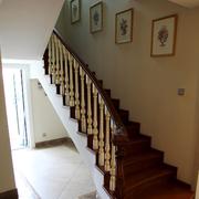 精美楼梯设计