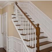 经典楼梯脚踏板设计