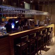 极致精美酒吧