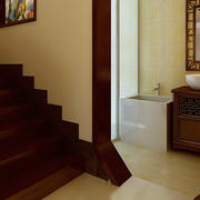 经典楼梯设计