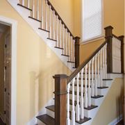 精致完美的楼梯设计