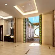 卫生间镜子设计
