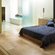 精致实木地板砖