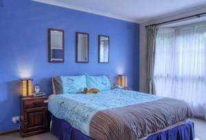 超越经典卧室设计