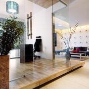 精美客厅设计