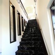 经典装修楼梯设计