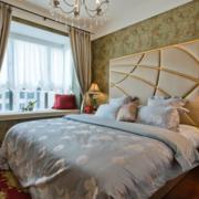 实用美观卧室装修