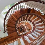 设计别致的楼梯