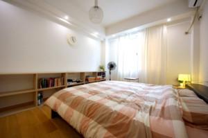 卧室经典设计