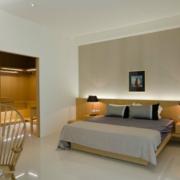 绚丽卧室设计